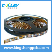 SMD Flexible LED Strip Light