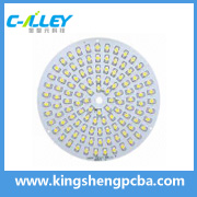 LED Light Aluminum PCB