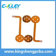 low cost flexible pcb board service manufacturer in shenzhen China