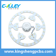 Led PCBA, Led PCB Assembly PCBA Manufacturer