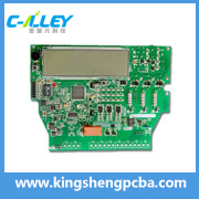 DIP Assembly manufacturer