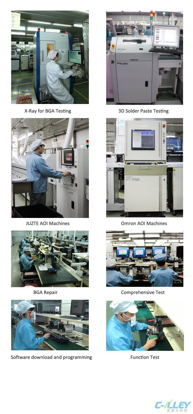 Testing Equipment List Printed Circuit Board Assembly Wiring Function Using Our X Ray Machine We Test Pcbs To Component Level And All Is Fully Inspected Tested Flash Earth Bonding Tests Can Also Be